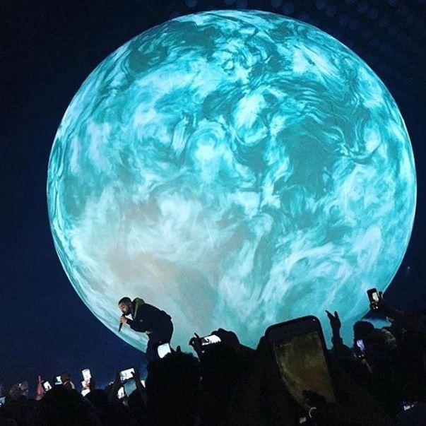 Drake_Tour_Winter2017
