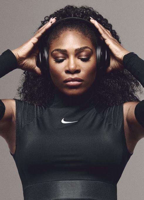 Serena_Williams_Beats